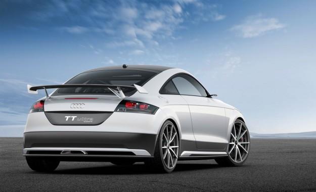 Audi-TT-ultra-quattro-concept behind