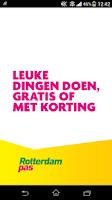 Screenshot of Rotterdampas