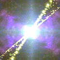 Morph Galaxy full version icon