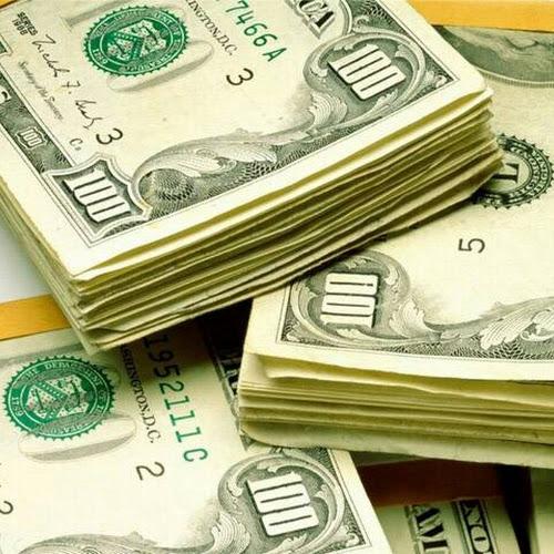 продаже ГАЗ кредит до 7 тыс грн телефоны