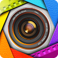 App Picture Slide show - CameraAce APK for Windows Phone