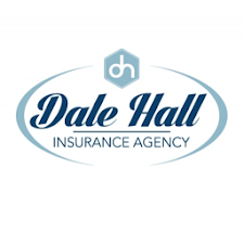 Dale Hall Agency