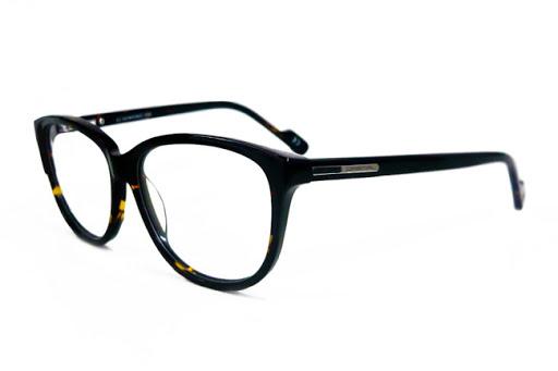 Gafas para caras alargadas: ¿Cuál es el modelo ideal? | Blickers