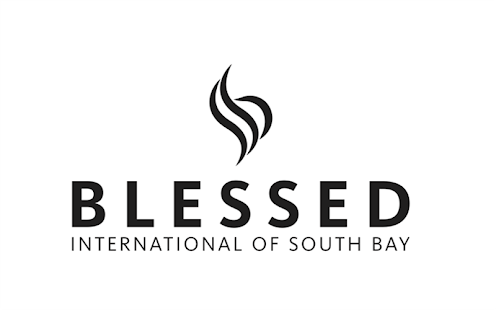 Blessed South Bay - screenshot