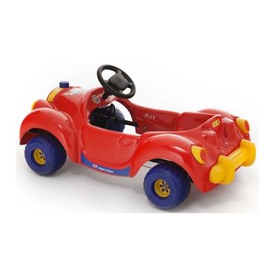 acheter voiture p dales 313 babies tt toys marseille chez les minots de marseille dilengo. Black Bedroom Furniture Sets. Home Design Ideas