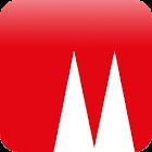 Stadt Köln - offizielle App icon