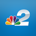 App NBC2 App - #1 News App in SWFL apk for kindle fire