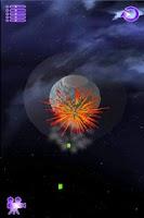 Screenshot of Apocalys