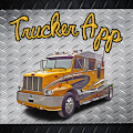 App Trucker App & GPS for Truckers apk for kindle fire