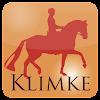 Klimke Pferde Training