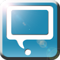 Tely Smart Remote icon