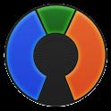 PaceRecorder icon