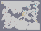 Thumbnail of the map 'Fireworks'