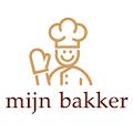 Download Mijn bakker bestelapplicatie APK
