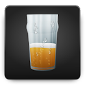 RL Half Pint Donation icon