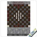 Hnefatafl - King's Table FREE icon