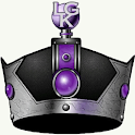 LetsGoKings icon