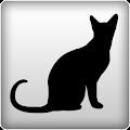 Cat Breeds APK for Bluestacks