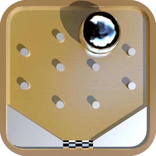 A Plinky Game! Lite 解謎 App LOGO-硬是要APP
