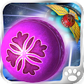 Marble Blast - Zodiac Online APK for Bluestacks