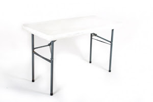 Medium Rectangle Table