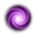 Galaxy Dream Full icon