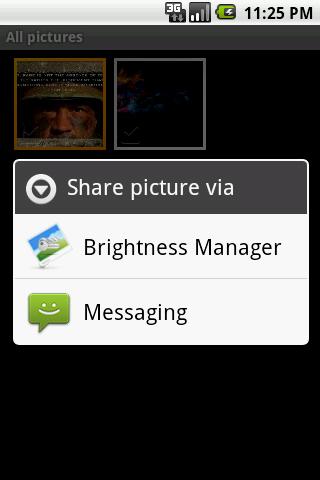 玩工具App|写真を隠す免費|APP試玩