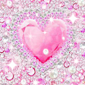 Kira Kira☆Jewel(No.98) icon