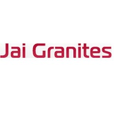 Granites Supplier Export India