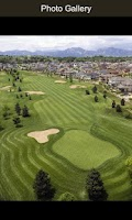 Screenshot of Indian Peaks Golf Course