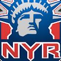 Rangers GameDay icon