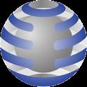 My2Mobile Boatguide icon