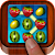 Swiped Fruits file APK Free for PC, smart TV Download