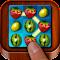 hack de Swiped Fruits gratuit télécharger