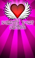 Screenshot of Romantic Scanner