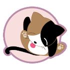 Kitty Talk Free icon