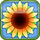 Sunshine Acres Tablet icon