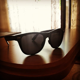 may be my:p by Belma Pelto - Instagram & Mobile Android ( sunglasses, obsession )