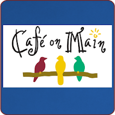 Cafe on Main
