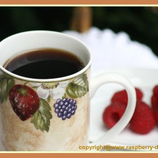 Red Bean Ice Drink Recipes