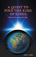 A Quest to Find the King of Kings