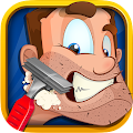 Game Crazy Shave apk for kindle fire