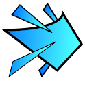 Conjure - Search & Launch icon