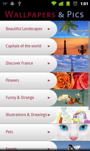 安卓4.0单机破解版游戏Dr. Panda 欢乐餐厅– ..._九游手机游戏