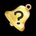 Random Ringtone icon