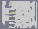 Thumbnail of the map 'Breakthrough'