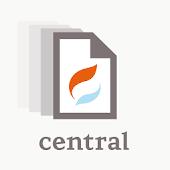 Central RechnungsApp APK for iPhone