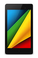 Screenshot of Moto G HD Wallpapers