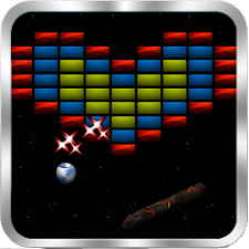 Bricks Arkanoid Ultimate Ed.