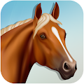 Free Download Farm Horse Simulator APK for Blackberry